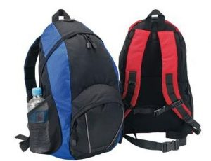 Backpacks-0