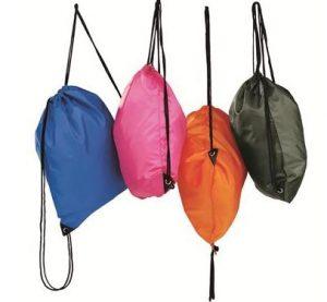 Backpacks-416