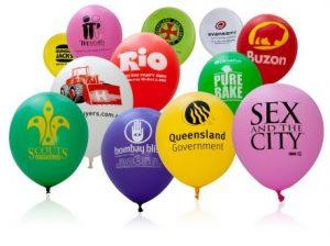 Balloons-0