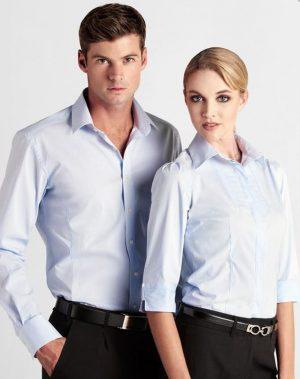Business Shirts-0