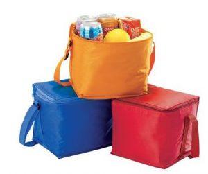 Cooler bags-0