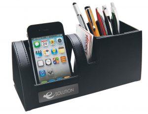 Desk Accessories-0