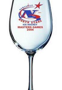 Glassware-395