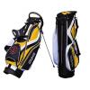 Golf Bags-0