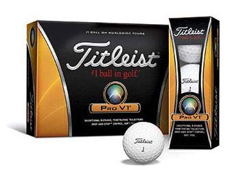 Golf Balls-0