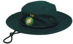Hats-0