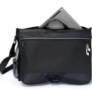Laptop Bags-0