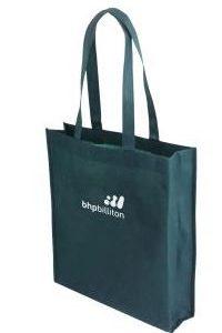 Non Woven Tote Bags-0