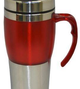 Travel Mugs-0