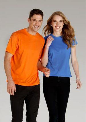 T-Shirts-0