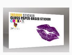 Stickers-0
