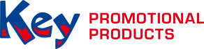 Key Promotional Products