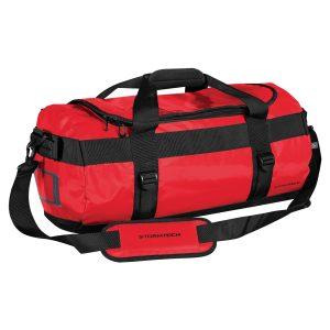 Stormtech Bags
