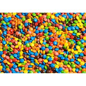 Bulk Confectionary