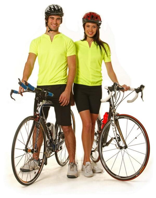Gym/Bike