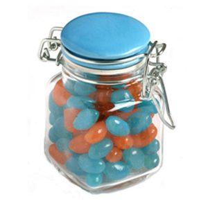 Jars-Glass